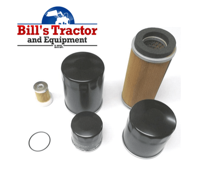 DISCOUNT FILTER KIT FOR MAX 26 XL HYDROSTATIC TRAMSMISSION MAHINDRA TRACTOR (MAM0117, 31A6200317, 31A6200318, 35460501800, 10382585000 & 19682581000