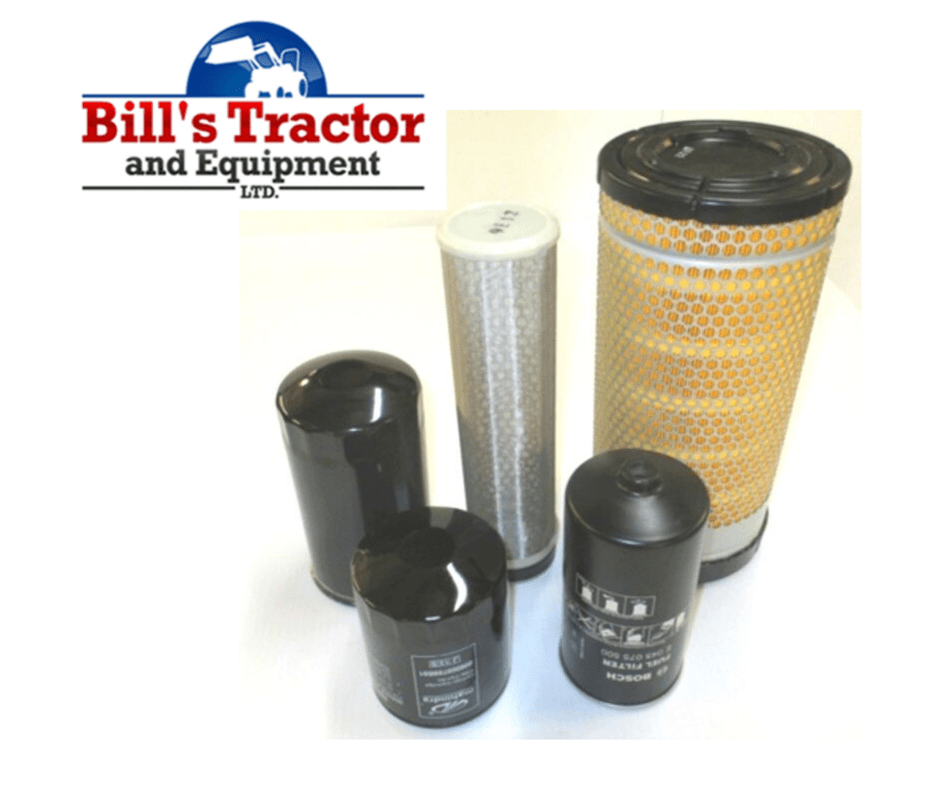 DISCOUNT FILTER PACKAGE FOR 1533 GEAR MAHINDRA TRACTOR (006000789B91, E006018618D1, 001081778R93, 10560411400, 19480413500 & 19642509000)