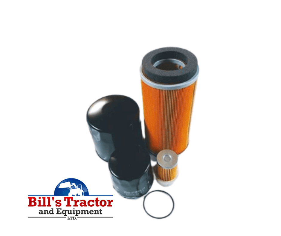 DISCOUNT SERVICE FILTER PACK FOR HYDROSTATIC MAX 25 MAHINDRA TRACTOR (MAM0117, 31A6200317, 31A6200318, 35460501800, 10382585000, 19682581000)