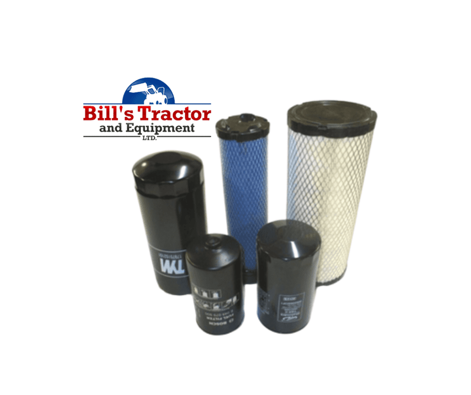 DISCOUNT SERVICE FILTER PACK FOR 2555 & 2655 STANDARD TRANSMISSION MAHINDRA TRACTOR(006016642V91, E006018618D1, 006000455F1, 006000456F1 & 12305152100)