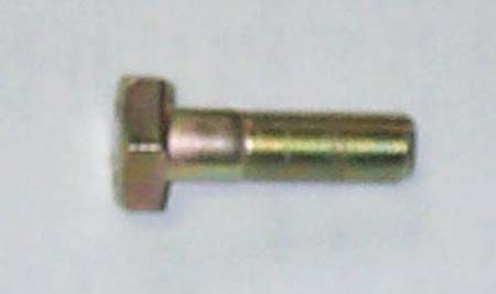 FRONT LUG BOLT FOR 3505 MAHINDRA TRACTOR (003047573R1)
