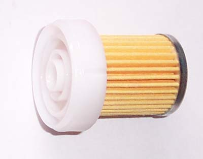 FUEL FILTER ELEMENT FOR 1526 & 1626 MAHINDRA TRACTOR (31A6200317)