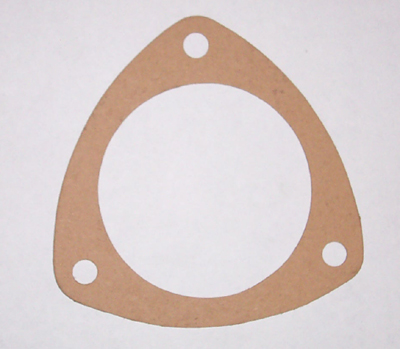 GASKET FOR PTO SEAL RETAINER ON C-35 MAHINDRA TRACTOR (001233551R2)