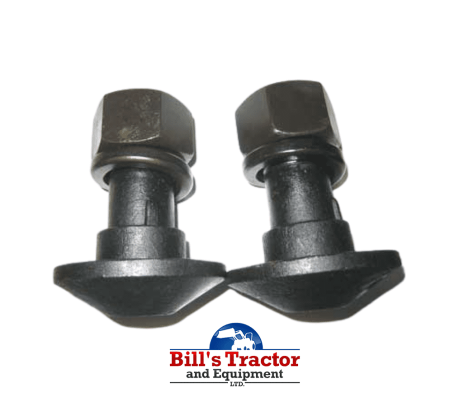 HOWSE IMPLEMENT PARTS FOR  CUTTERS