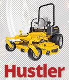 HUSTLER MOWER PARTS AND ACCESSORIES