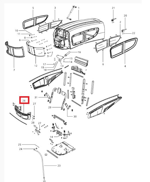 Mahindra 4035 Tractor Electrical Wiring Diagrams. Mahindra Tractor on mahindra tractor parts diagram, mahindra 6530 tractor data, mahindra tractor brakes, mahindra tractor service manual, mahindra tractor accessories, mahindra tractor engine, mahindra tractor ignition,
