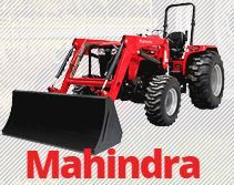 Surprising Mahindra Tractor Parts Accessories Bills Tractor And Equipment Ltd Wiring 101 Akebwellnesstrialsorg