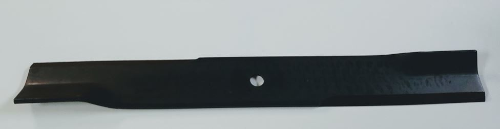 "MOWER BLADE FOR 72"" AMEREQUIP FINISH MOWER ON MAHINDRA (AME050007)"