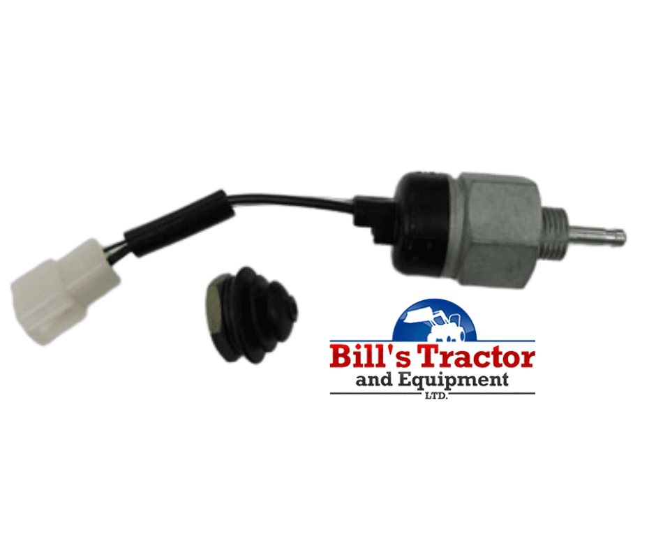 NEUTRAL SAFETY SWITCH FOR MAHINDRA TRACTOR  (10402821000)