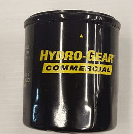 HYDROSTATIC OIL FILTER FOR GRAVELY MOWERS