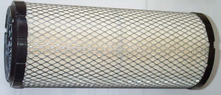 OUTER AIR FILTER FOR 2655 MAHINDRA TRACTOR (006000455F1)