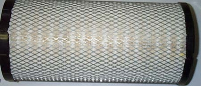 OUTER AIR FILTER FOR mPOWER 85 MAHINDRA TRACTOR (006000789F1)