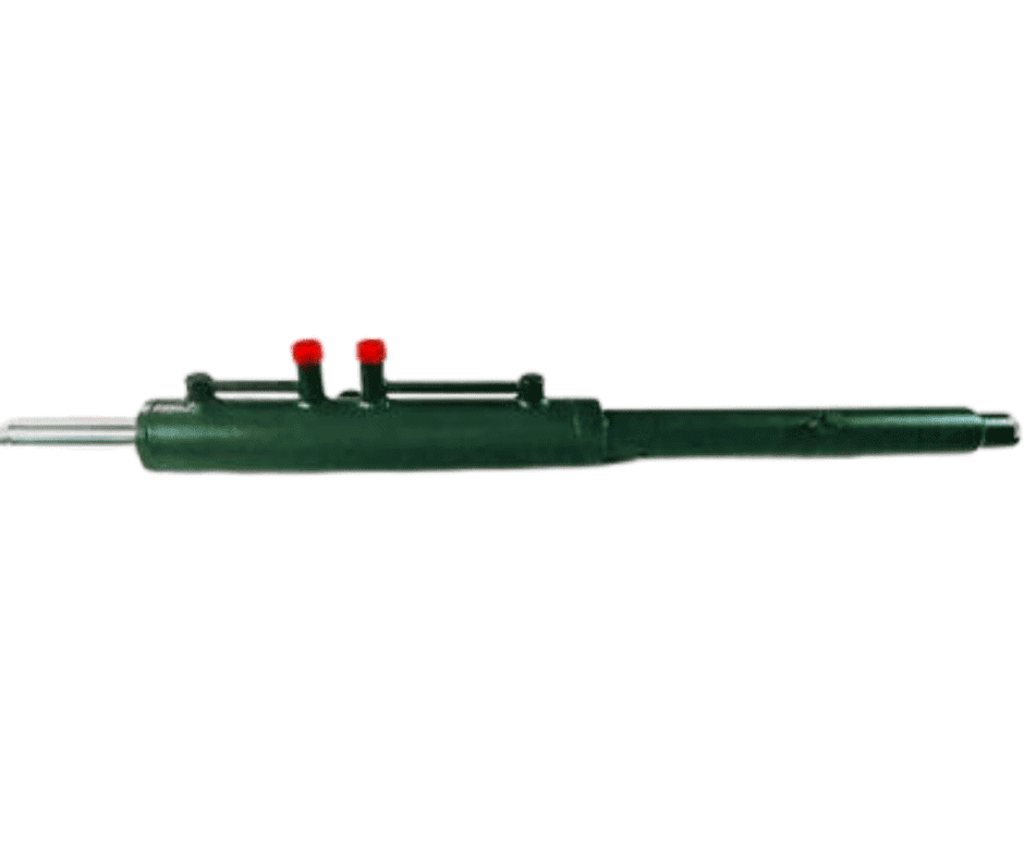 POWER STEERING CYLINDER ASSEMBLY FOR MAHINDRA TRACTOR (E008003228B91)