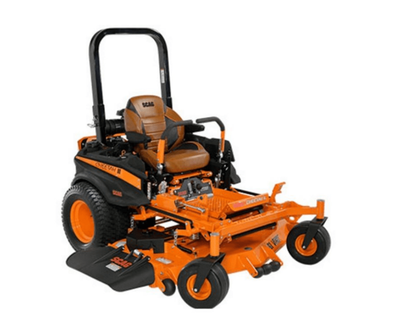 Scag Mower Parts (Text us now!)