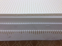 Save Big with DIY Latex Mattress Components