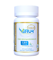 All Natural Pain Relief and Sleep Aid