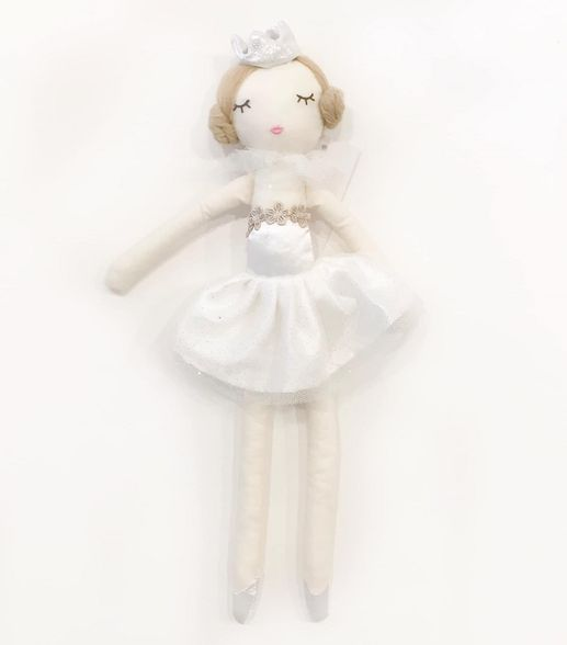 Handmade Doll | Princess