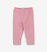 Hatley | Baby: Light Pink Leggings