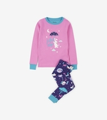 Hatley | Pj Set: Falling to Sleep