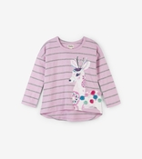 Hatley | Pretty Deer Top