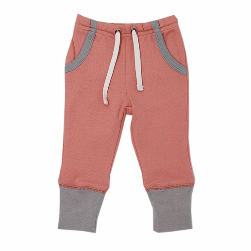 L'ovedbaby | Joggers: Coral