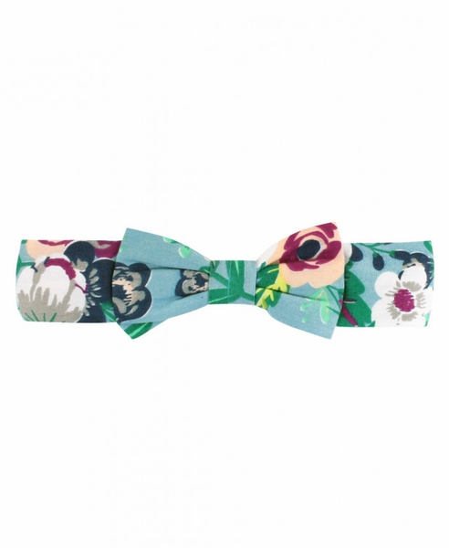 RuffleButts | Secret Garden Headband