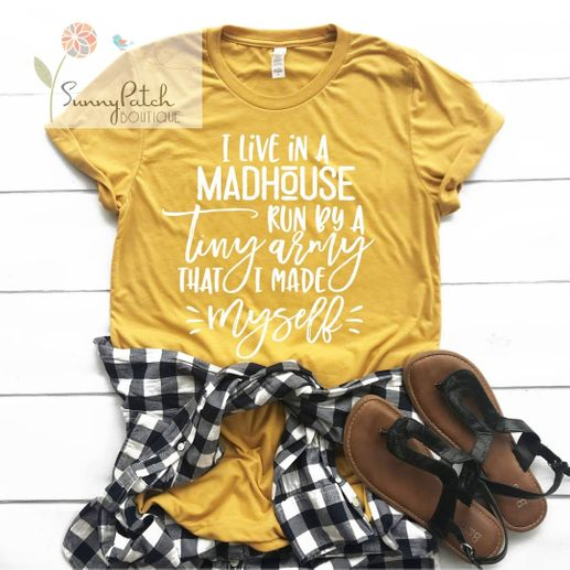 Women's | Madhouse