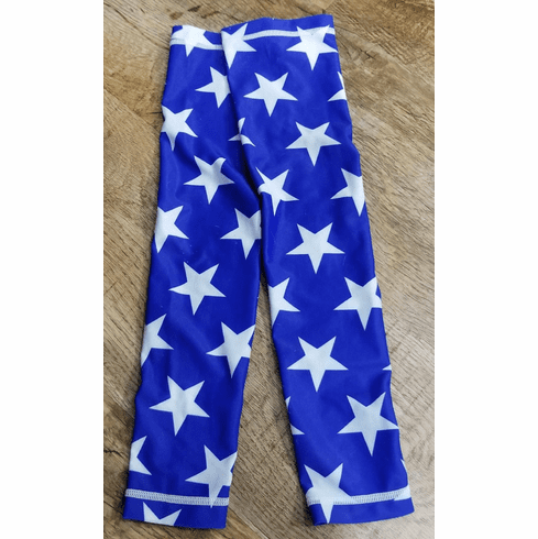 Arm Sleeves Star