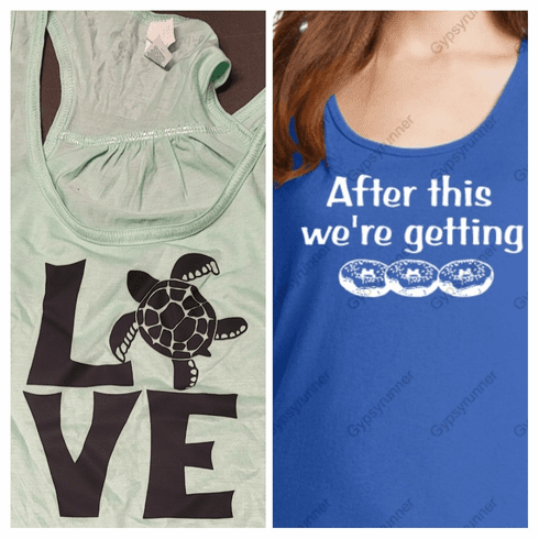 Artwork turtle love or After this