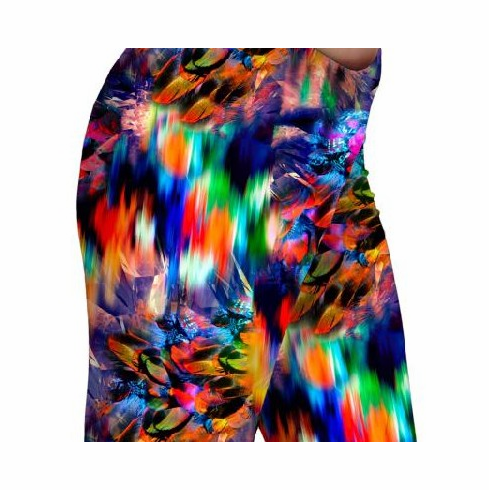 Double pocket shorts wildthing