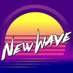 NEW WAVE TOYS