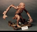 Humanoid From The Deep
