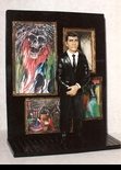 Rod Serling Gallery Tribute