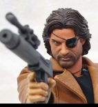 """Snake 12"""" figure Snake <br>Asia Exclusive"""