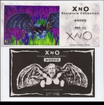 XNO Swoop