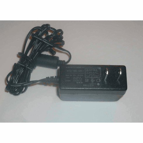 Audiovox HB12-09010SPA AC Adapter for Portable DVD Player