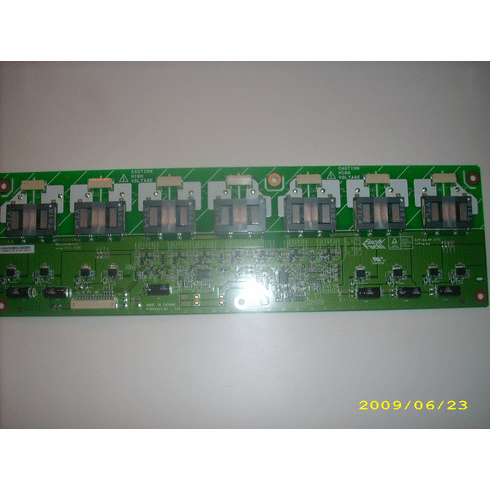 """AUO 37"""" LCD Panel Invertor Board for T315XW02"""