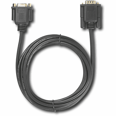 Dynex- 10' PC Monitor Extension Cable Model DX-C101781