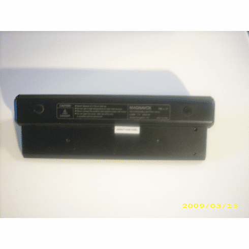 Magnavox  RB-Li 37 Rechargeable Battery Pack