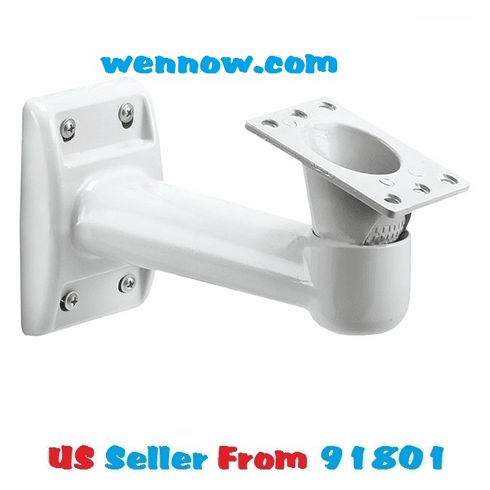 ML-208 Wall Mount Bracket for CCTV Security Camera