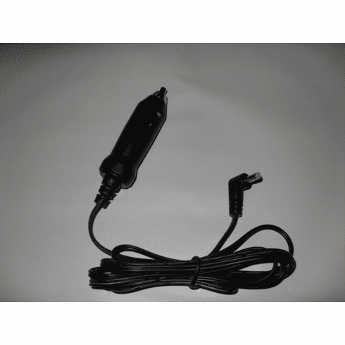 Philips PET741R/17X DVD Replacement Car DC Adapter -17