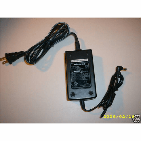 Polaroid MPA-6930A 9.5V 3.33A AC Power Adapter