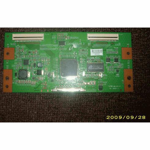"SAmsung 40HDCP2L Panel Control Board for 40"" LCD Monitor"