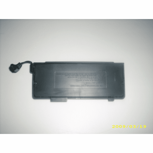 Venturer PVS3361 Li-ion Rechargeable Battery Pack