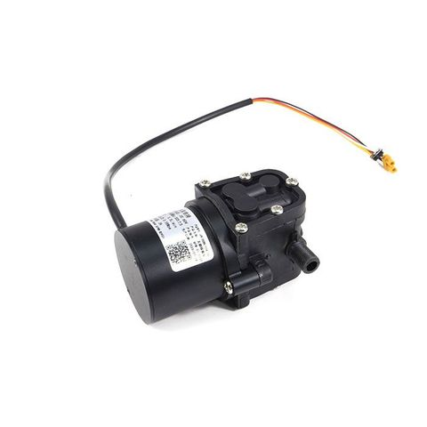 ARRIS Agriculture Spraying Drone 12S Brushless Pump with Integrated ESC