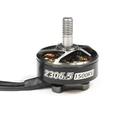 ARRIS 2306.5 1500KV/2500KV 4-6S  Brushless Motor for FPV Racing Drone