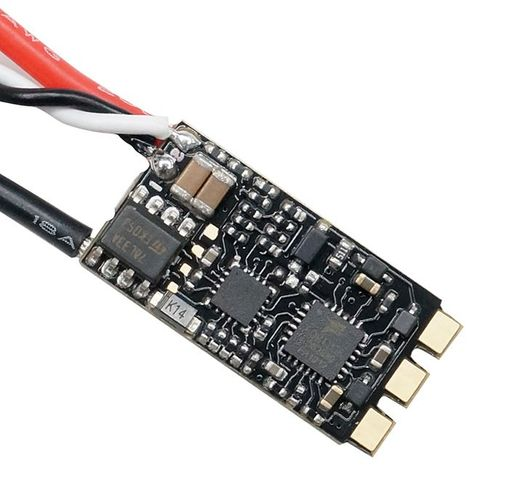 ARRIS 30A 2-4S  BLS  ESC for FPV Racing Quads