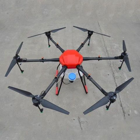ARRIS AX622 6 Axis 22L 22kg Payload Agricualtural Spraying Drone