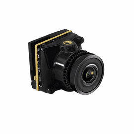 ARRISHOBBY CAT 1200TVL Built-in OSD FPV Camera with 2.1mm Lens