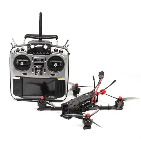 ARRIS Dazzle 5 Inch FPV Racing Drone RTF with Jumper T16 Pro